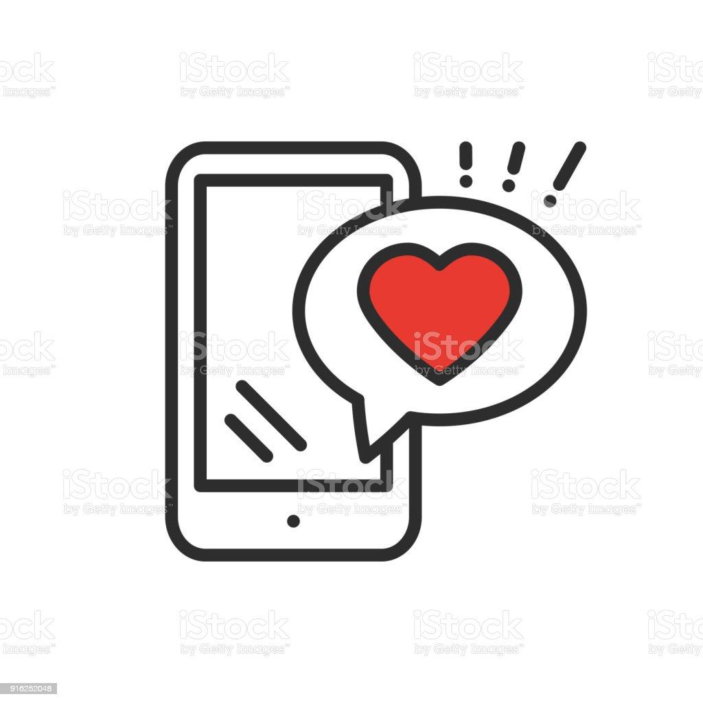 Liebes sms emoji Emoji Group:
