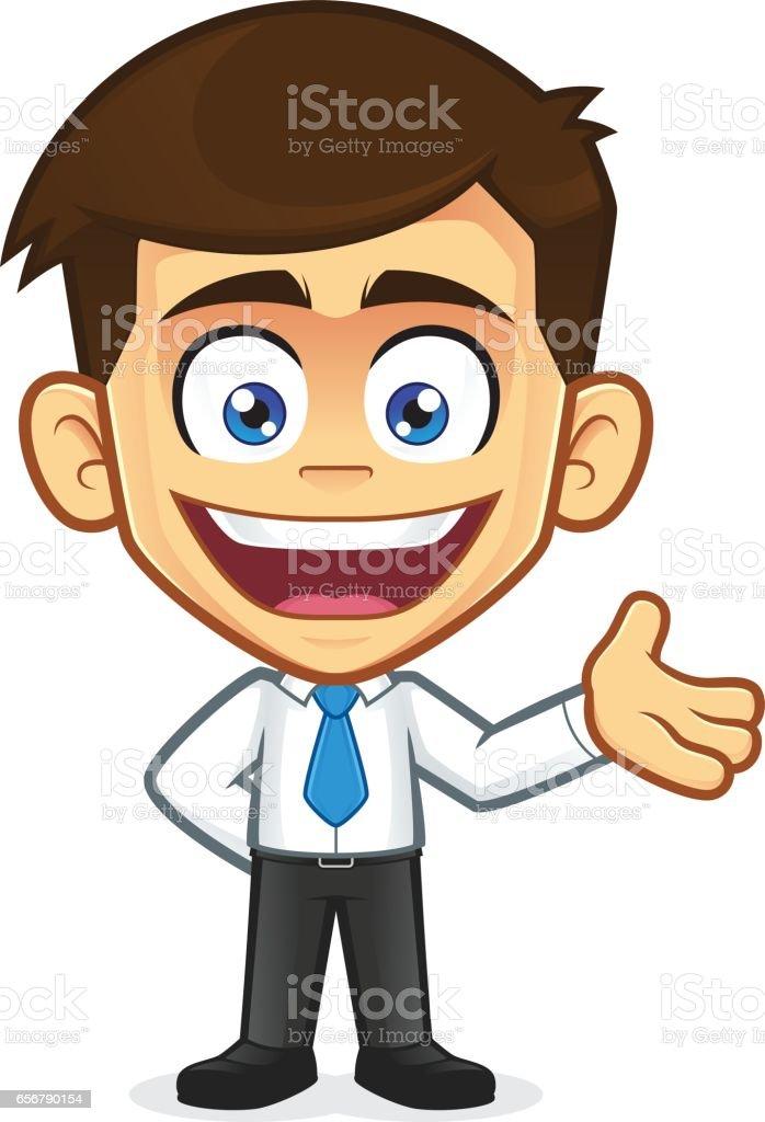 royalty free salesman clip art vector images illustrations istock rh istockphoto com salesman clip art free car salesman clipart