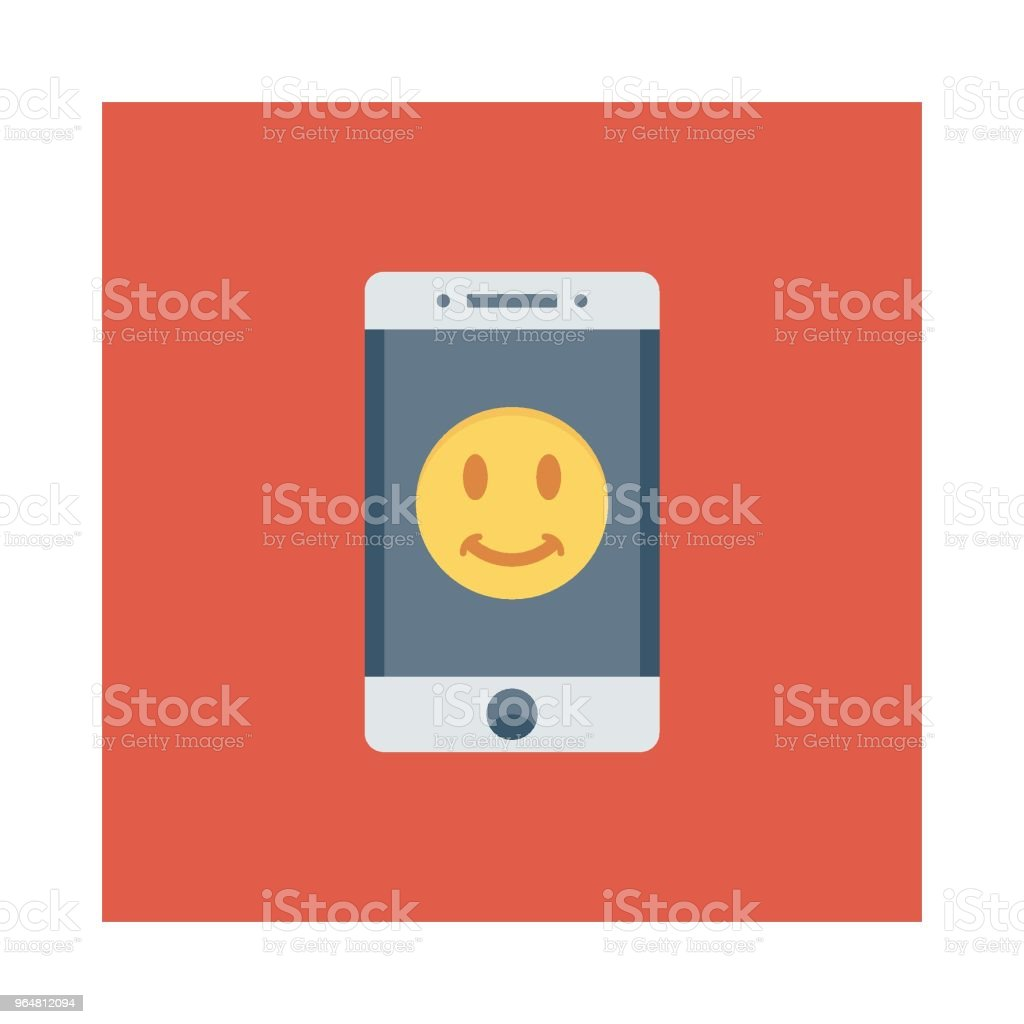 smile royalty-free smile stock vector art & more images of backgrounds