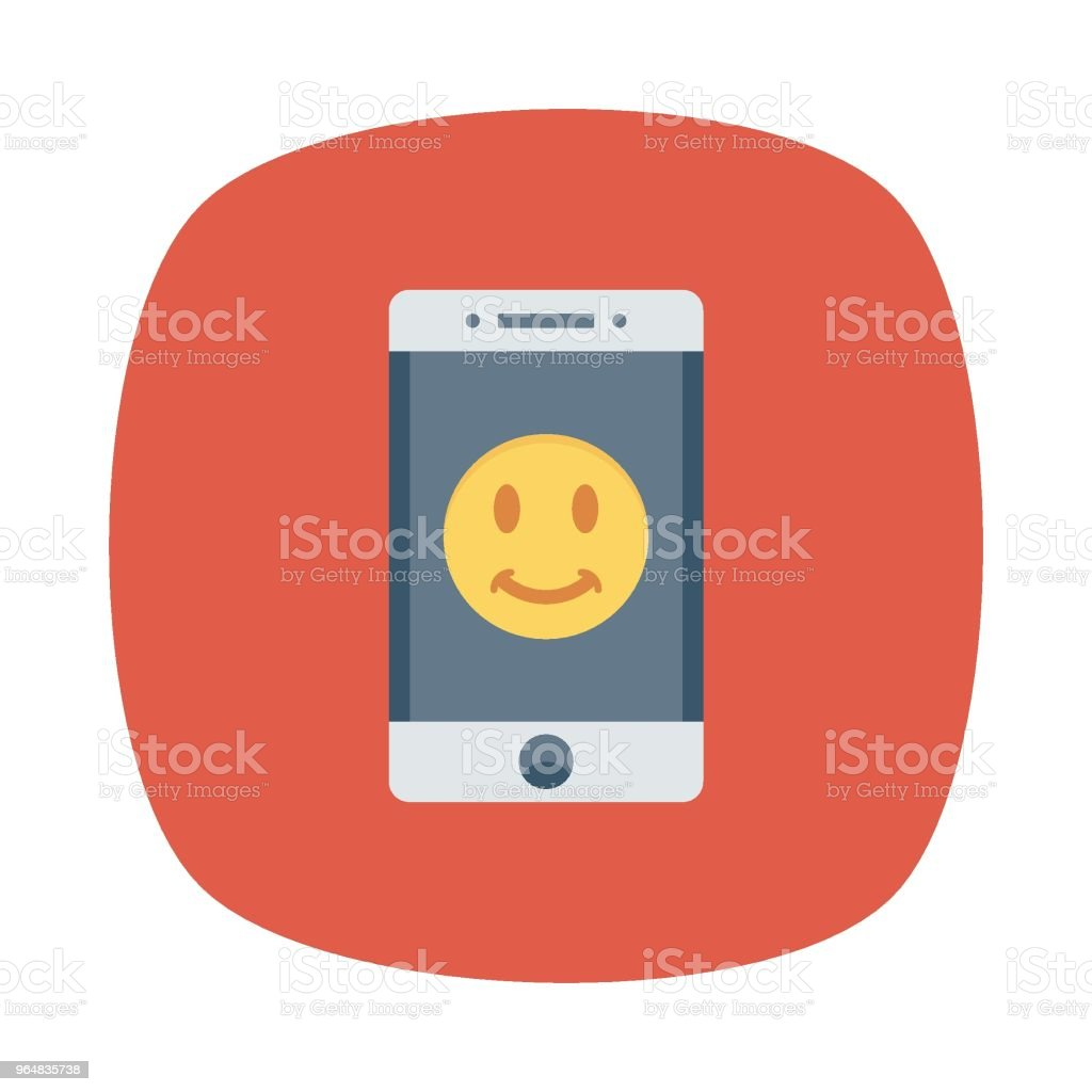 smile royalty-free smile stock vector art & more images of art