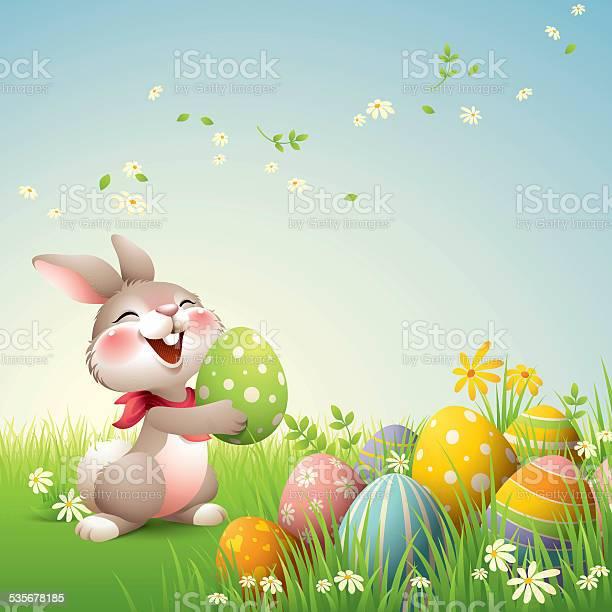 Smiley bunny easter vector id535678185?b=1&k=6&m=535678185&s=612x612&h=n 5spoelmewic7keccx2oksmn3kiug2uf5ys5kr 1mm=