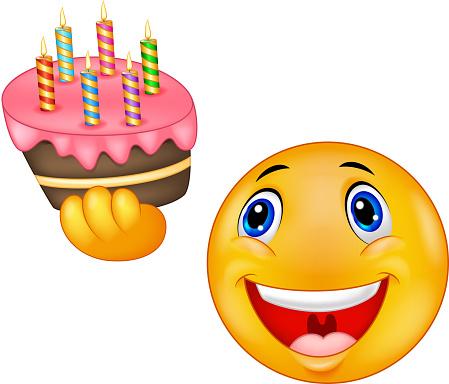 Che faccia ti faccio? - Pagina 17 Smiley-emoticon-cartoon-holding-birthday-cake-vector-id468962482?k=6&m=468962482&s=170667a&w=0&h=jP2xil_HqivFSFPo_qvR8NRDh-6aRupGFH20UwwWrBE=