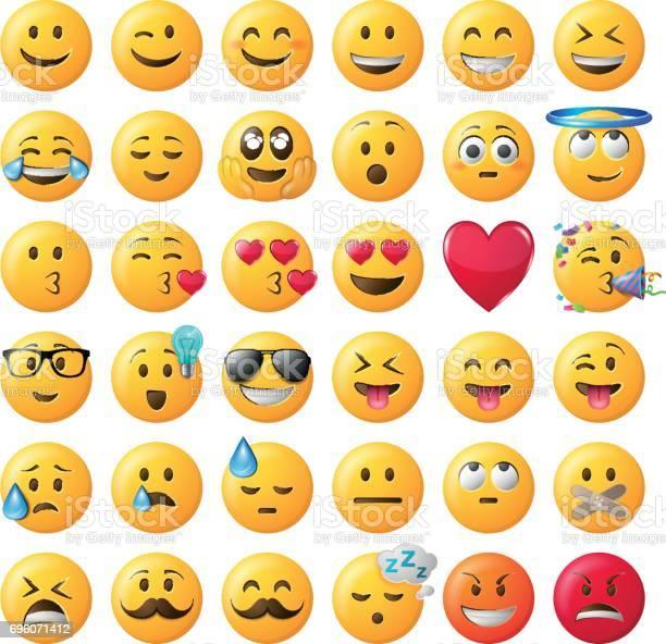 Smileys emoticon vector set vector id696071412?b=1&k=6&m=696071412&s=612x612&h=g5wuhqes776r03dsfopax y7lsegg8 hmtivibtuqqq=