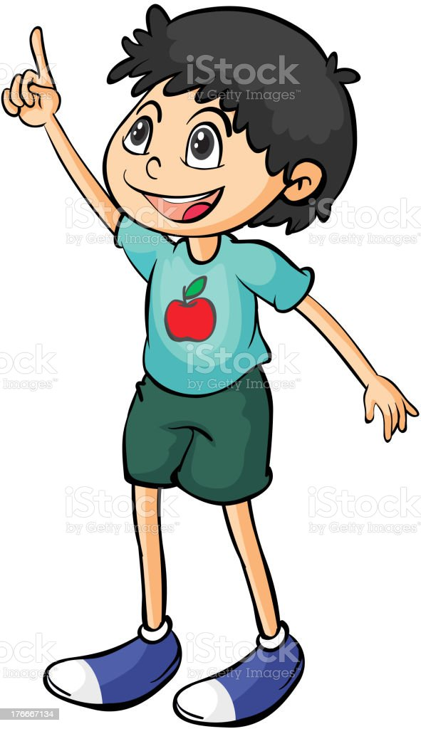 smiling boy royalty-free smiling boy stock vector art & more images of adult