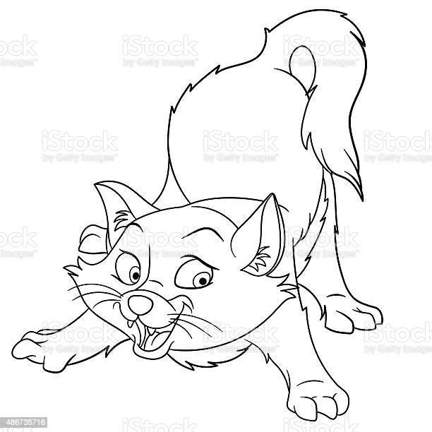 Smiling cat vector id486735716?b=1&k=6&m=486735716&s=612x612&h=ijaumkt30haoeh5c7rpkd0uffqy5exmnl1x62qyx4bu=