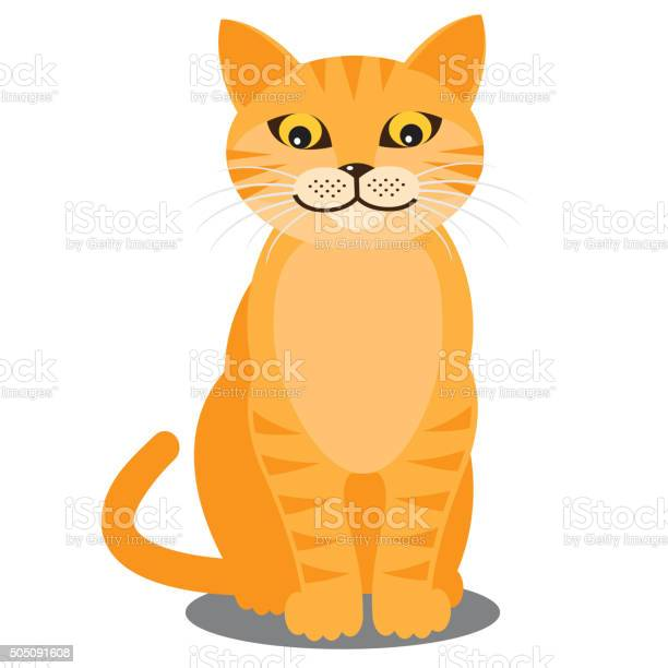 Smiling cat vector vector id505091608?b=1&k=6&m=505091608&s=612x612&h=7hjgsqhxys9 8em4rxzdes1lveuxkxu1zyxcthbwbmc=