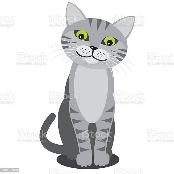Smiling cat vector vector id505091804?b=1&k=6&m=505091804&s=612x612&h=hxkbf6pxahphtnd6azr43smgjm xgtdlo o ju5tii4=