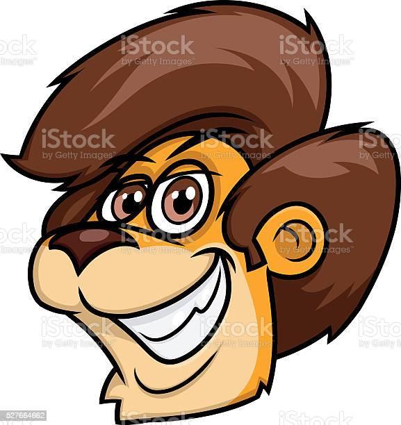 Smiling lion head vector id527664662?b=1&k=6&m=527664662&s=612x612&h=manoqgzb8r8zrfkyu4dfu58rax7ggdgyiarvl2ubyyq=