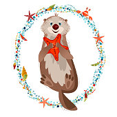 Sea otter icons - 16,693 free & premium icons on Iconfinder