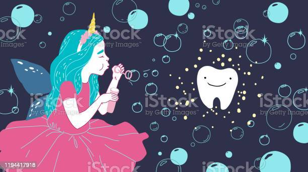 Smiling tooth fairy cute little happy fairy girl with tooth hand vector id1194417918?b=1&k=6&m=1194417918&s=612x612&h=kz4b nrvpirdnbo2ovga2ztwtyucknqgvco55jk7oz0=