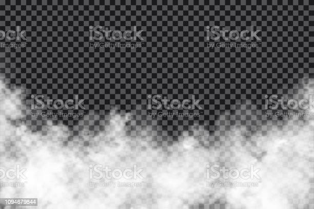 Smoke clouds on transparent background realistic fog or mist texture vector id1094679844?b=1&k=6&m=1094679844&s=612x612&h=wod25xmfywdghywkea5ebqerp5xphowm57kxjbyd08a=