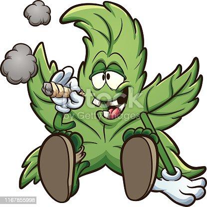 Free Smoking Weed Psd And Vectors Ai Svg Eps Or Psd