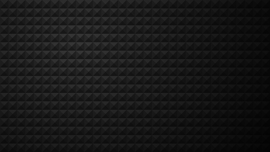 Abstract background. Pixel perfect vector illustration, layered and grouped, easy to edit, resize or colorize.