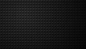 istock Smooth geometric pattern background 1253284038