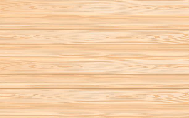 木製のテクスチャベクトル - 木目点のイラスト素材/クリップアート素材/マンガ素材/アイコン素材