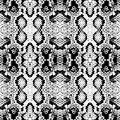 Video game technology line blast maze abstract tech lines background blot pattern.