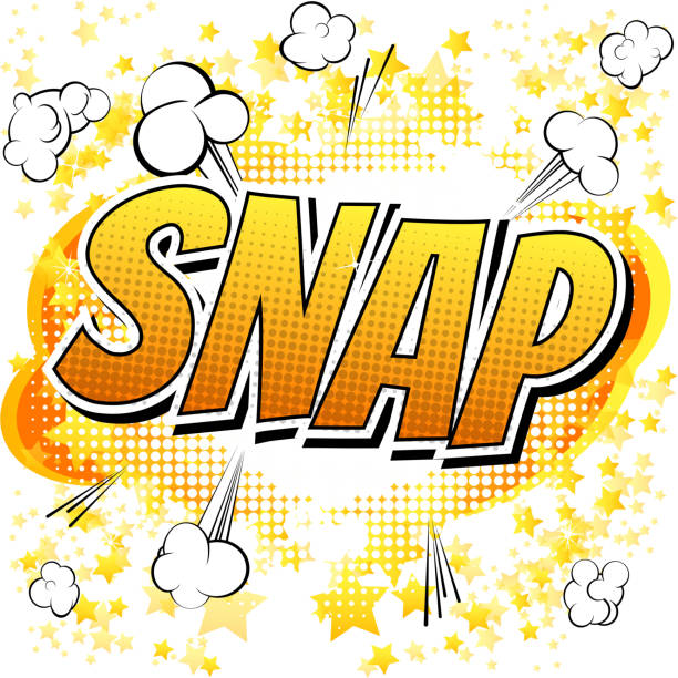 Best Snapping Fingers Illustrations, Royalty-Free Vector ...