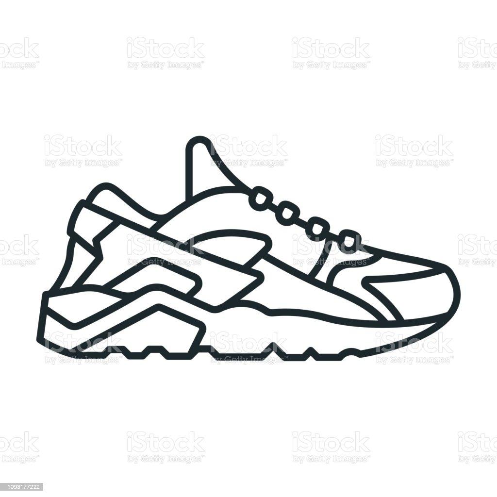 Die richtige Schuhwahl beim Sport welche Schuhe für