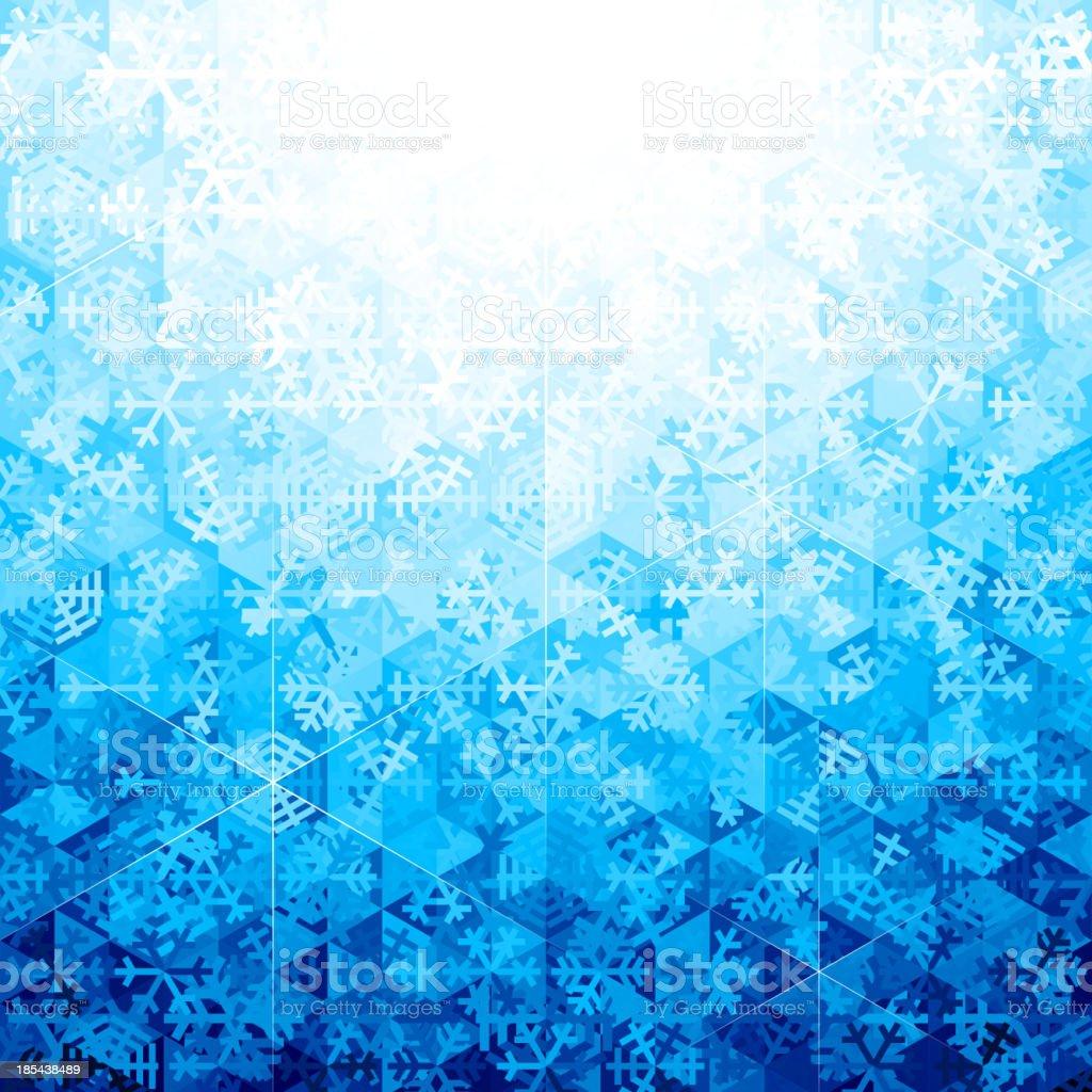 雪背景 - アクションショットのベクターアート素材や画像を多数ご用意
