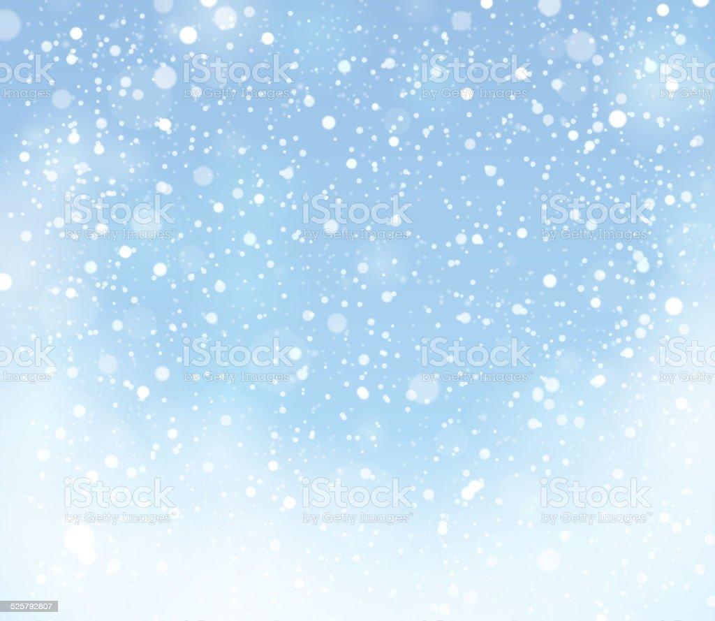 雪背景 9 テーマ のイラスト素材 525792807 | istock