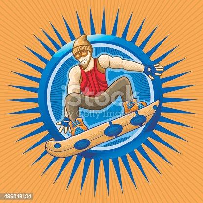 snow-boarding-man