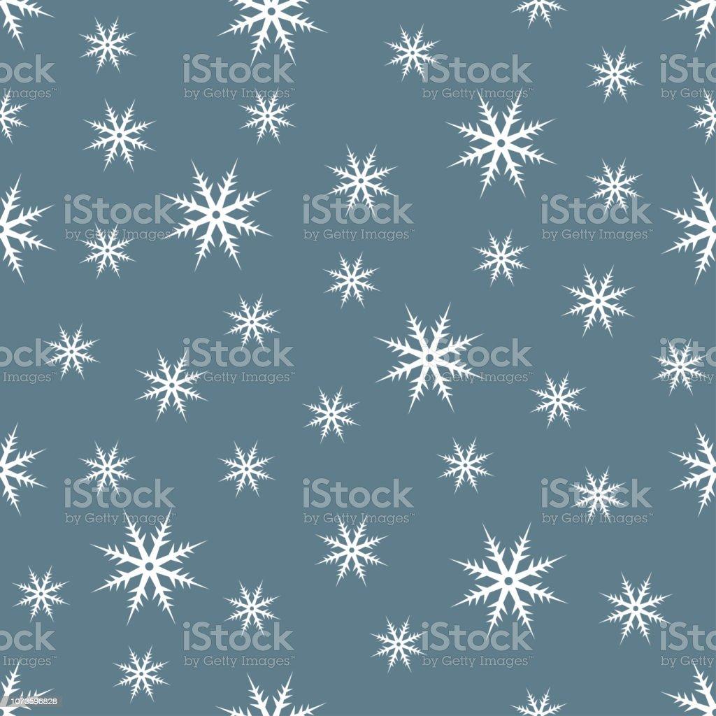 schneeflocken vorlage ausdrucken schneeflocken zum