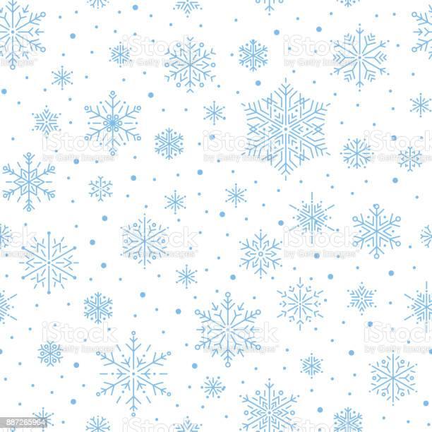 Snowflake pattern vector id887265964?b=1&k=6&m=887265964&s=612x612&h=1aaxrvq8k3r3edtfkmxforsnwyswihgbisdr7liam9c=