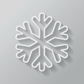 Thin line Christmas related icons. Files are cleanly built and easy to navigate.