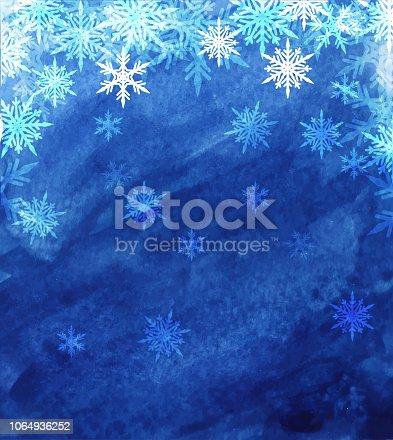 istock snowflakes landscape 1064936252