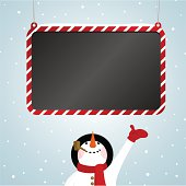 Christmas design. Please see some similar pictures in my lightboxs: