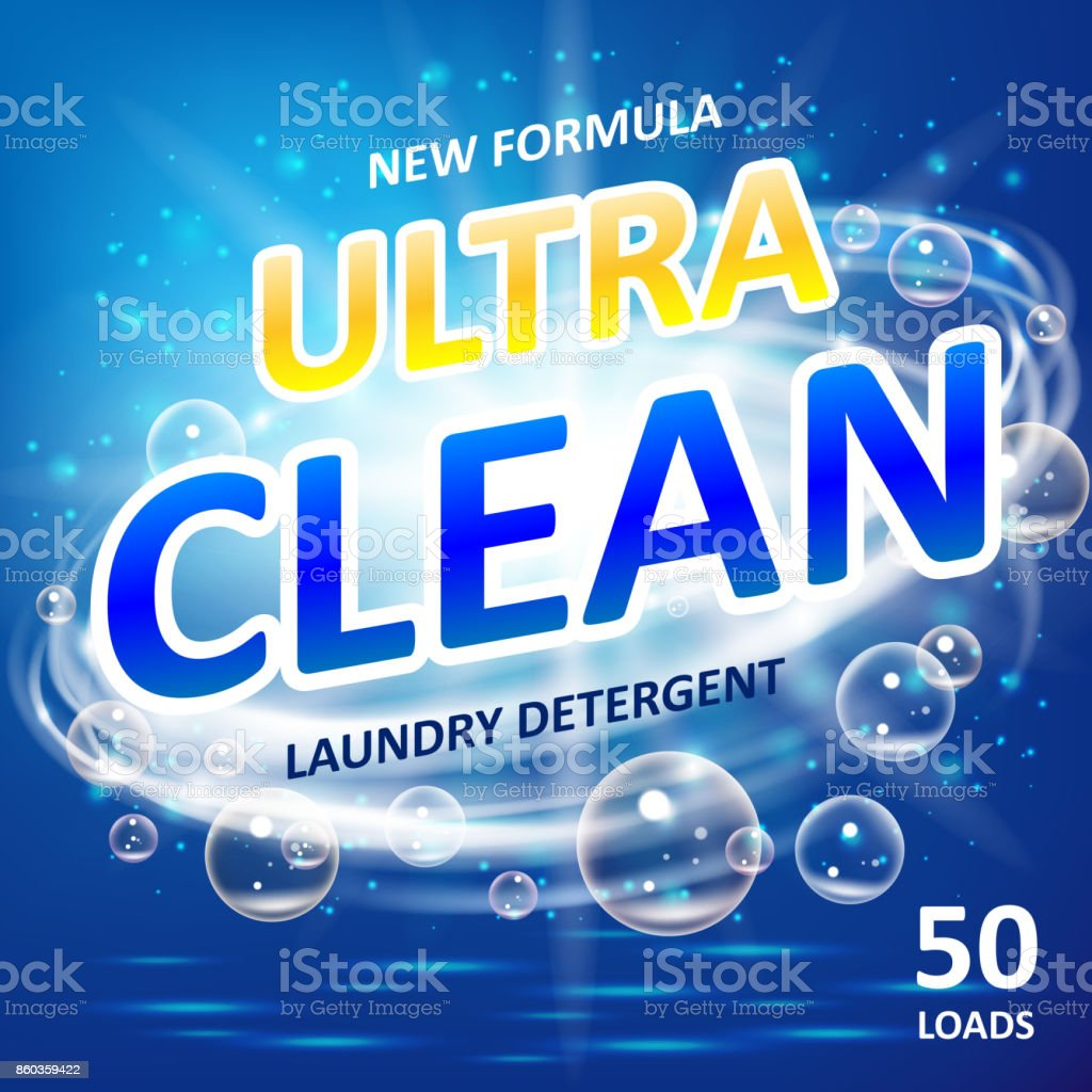 Soap Ultra Clean Design Product Toilet Or Bathroom Tub Cleanser Wash ...