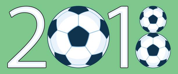 christmas football games clip art vector images illustrations - Football Games On Christmas