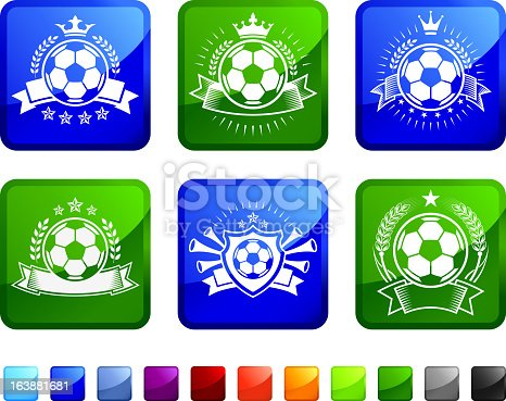 Football Bicycle Kick Clip Art, PNG, 734x1024px, 2011 Volkswagen Golf,  Football, Arm, Bicycle Kick, Black And White Download Free