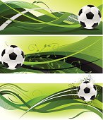 Beautiful Soccer Ball Banner.http://i1217.photobucket.com/albums/dd384/vinumar/23.jpg