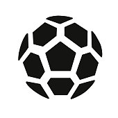 istock Soccer Ball 1003196152
