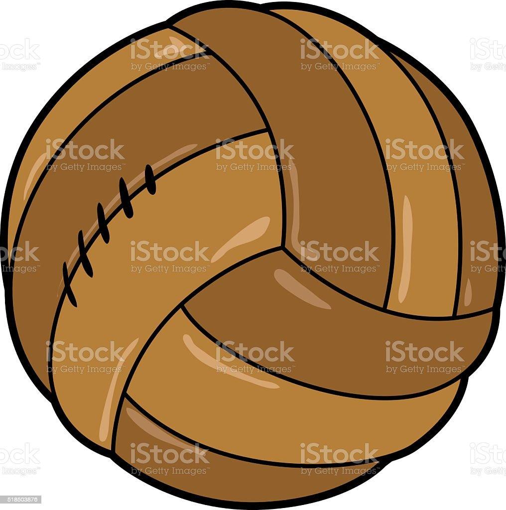 vectores de balon de futbol antiguo y illustraciones libre soccer victory soccer vector images
