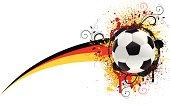 Beautiful Soccer Banner.http://i1217.photobucket.com/albums/dd384/vinumar/23.jpg