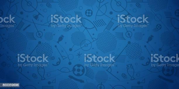 Soccer championship abstract background vector illustration vector id855359696?b=1&k=6&m=855359696&s=612x612&h=wlwb2dvd59qo2smhcdxl3fl5h9tksn62bop8horlniy=