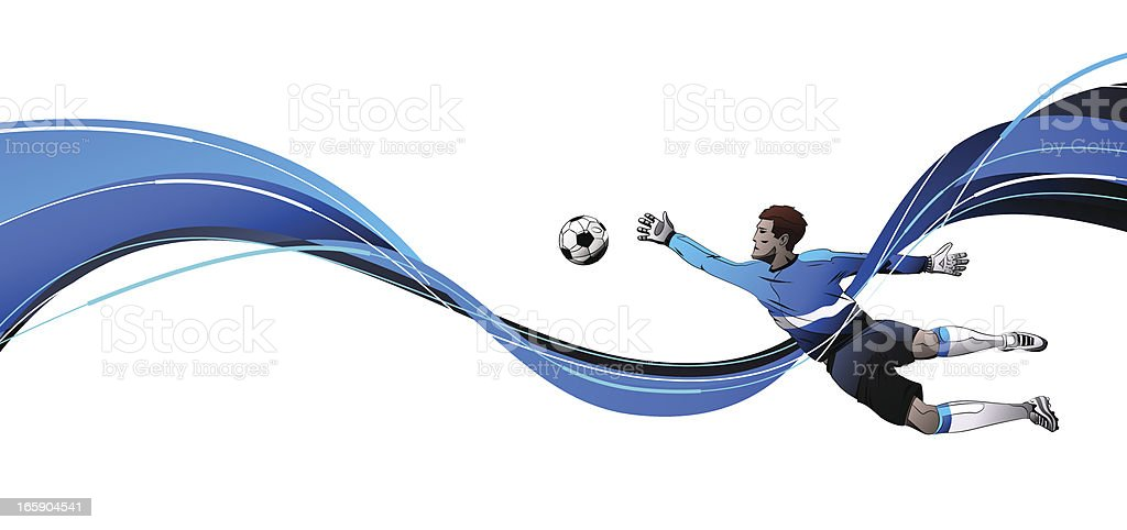 Soccer Design royalty-free soccer design stock vector art & more images of abstract