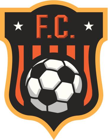 Soccer F.C. Crest