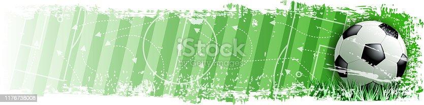 istock soccer field banner 1176738008