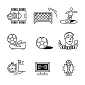 Free Baseball Umpire Clipart and Vector Graphics, page 2