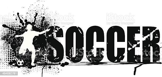Soccer grunge graphic girls background vector id454062761?b=1&k=6&m=454062761&s=612x612&h=oiaf1zmg dyy83y4hhx9h7vjylnqgduueeeawigiboc=