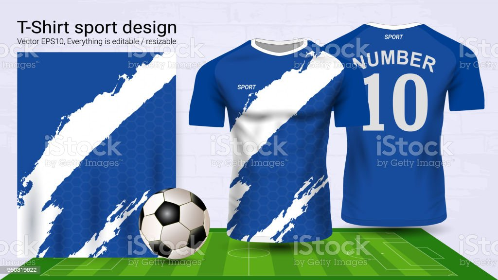 Soccer Ready Stock Or Customize Your Styles Download Activewear For Graphic Jersey Illustration Colors And Football - To Lettering Change Kit Name Team Easily Logo Design Template Now Tshirt Istock Mockup Uniforms In Image Sport edaeefedceecf New Orleans Saints Tickets: That Is Simply Spectacular