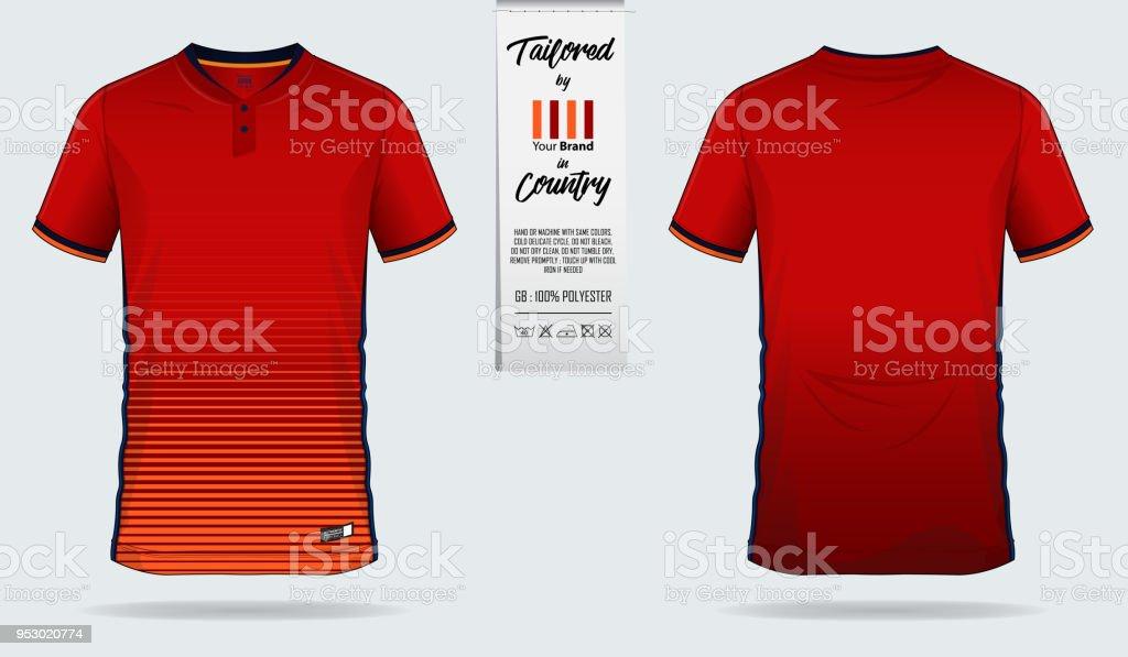 Soccer jersey football kit tshirt sport short sock template design soccer jersey football kit t shirt sport short sock template design maxwellsz
