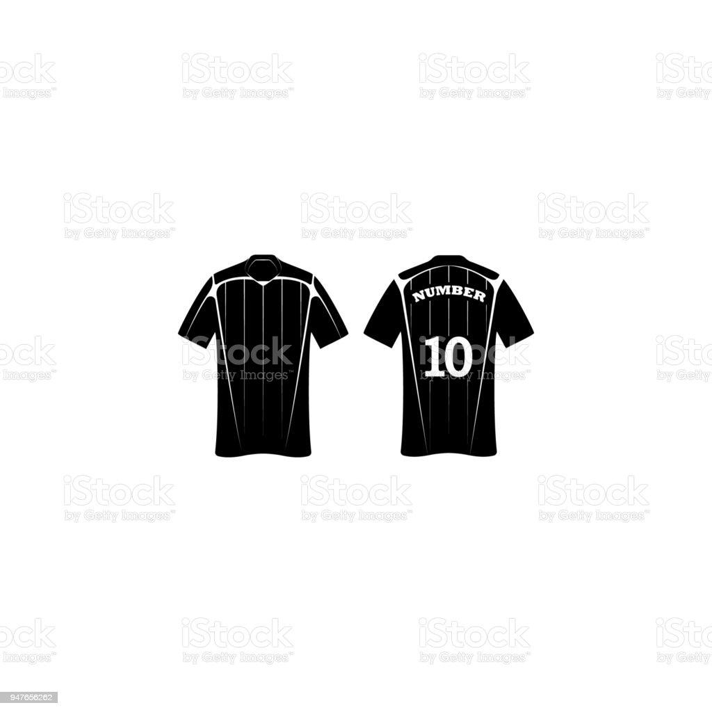 jersey websites