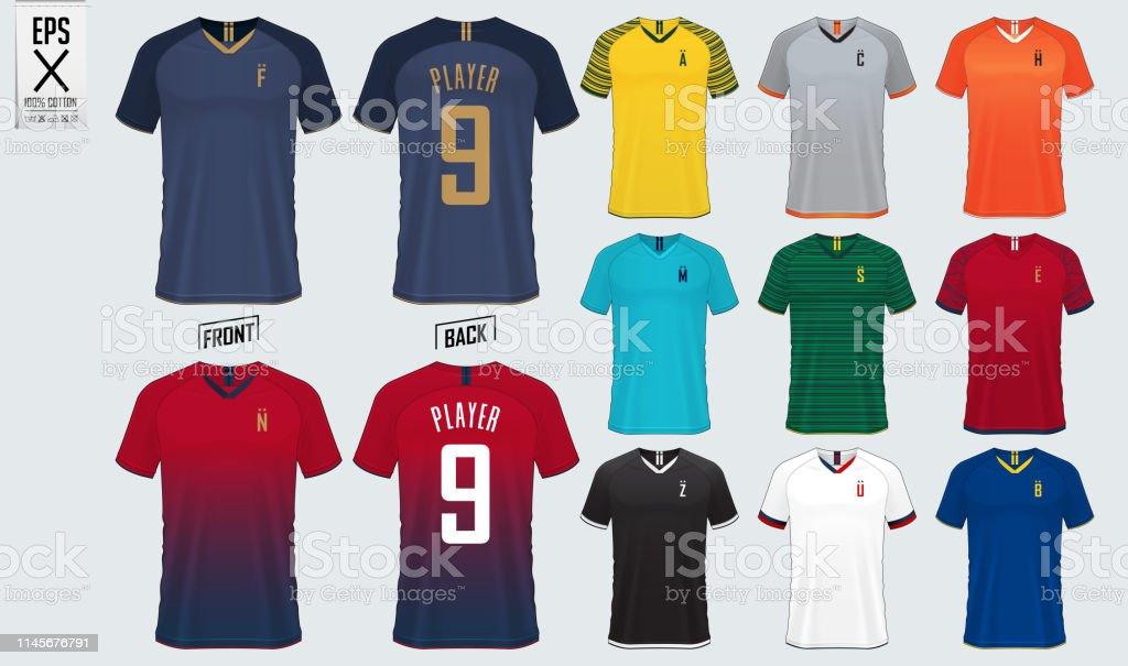 Münk - Franz Beckenbauer - Camisetas de diseño Retro fútbol Vintage - A  Retro Football Brand (XXL, Blanca): Amazon.es: Ropa y accesorios