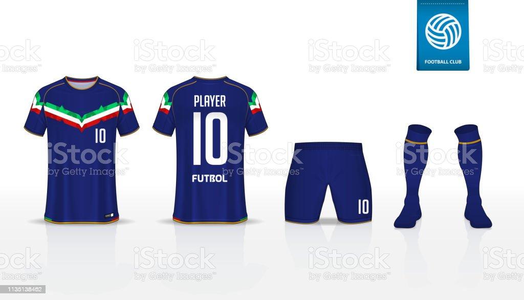 Shop official football shirts from Premier League, Bundesliga, La Liga,  Serie A, International Teams &… | Futebol personalizado, Blusas de futebol,  Camisa barcelona