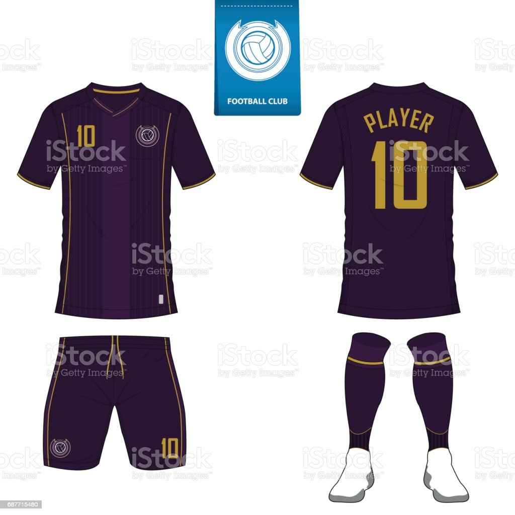 how to make jersey design in photoshop
