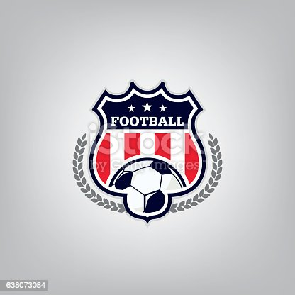 soccer-logo-design-template-football-bad
